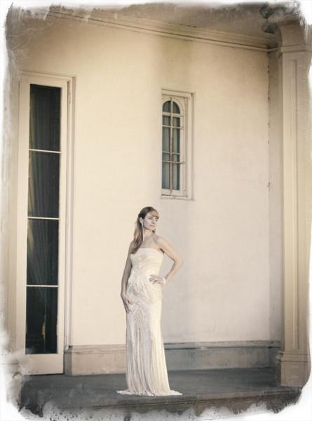 Portrait Photography Lacedup Imagery